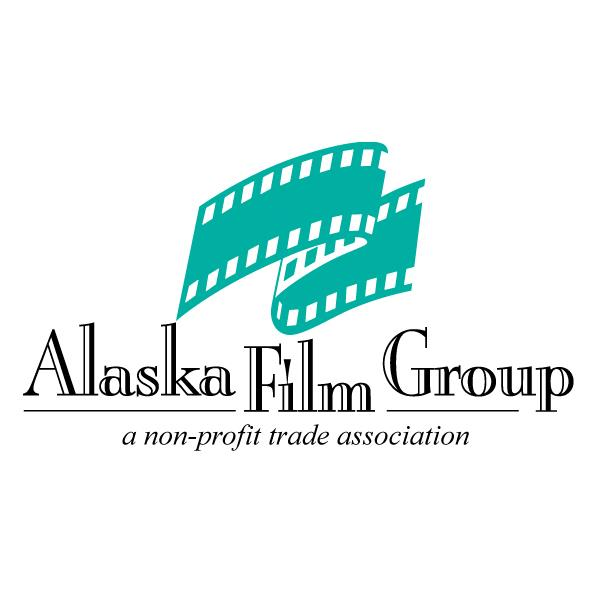 alaska film group