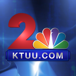 Anchorage TV News Ratings