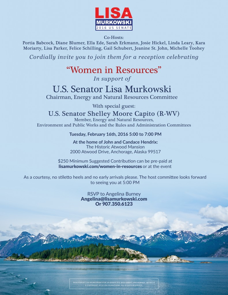 Murkowski_PrintAd_WomeninResources_8.5x11in_v1 (1)-2