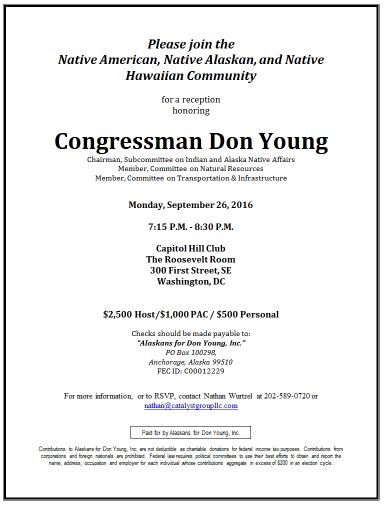 don-young-invite-3