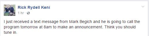 rydell-begich-announcement