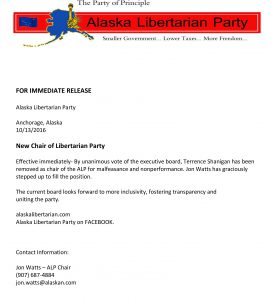 press-release-removing-terrence