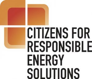 citezens-for-resonsible-energy-solutinos