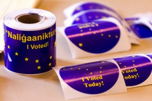 voting-stickers